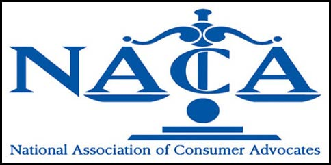 National Association of Consuumer Advocates